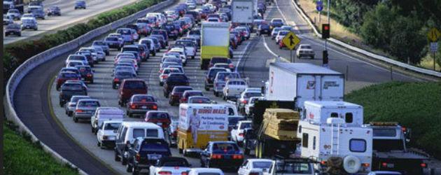 FND-Image.Slider.Highway.Congestion