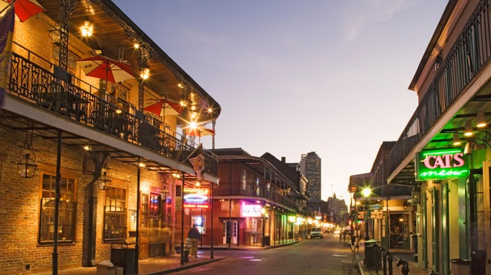 new-orleans-tours_ss_003