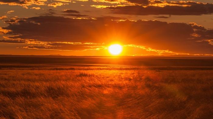 sunset24-1